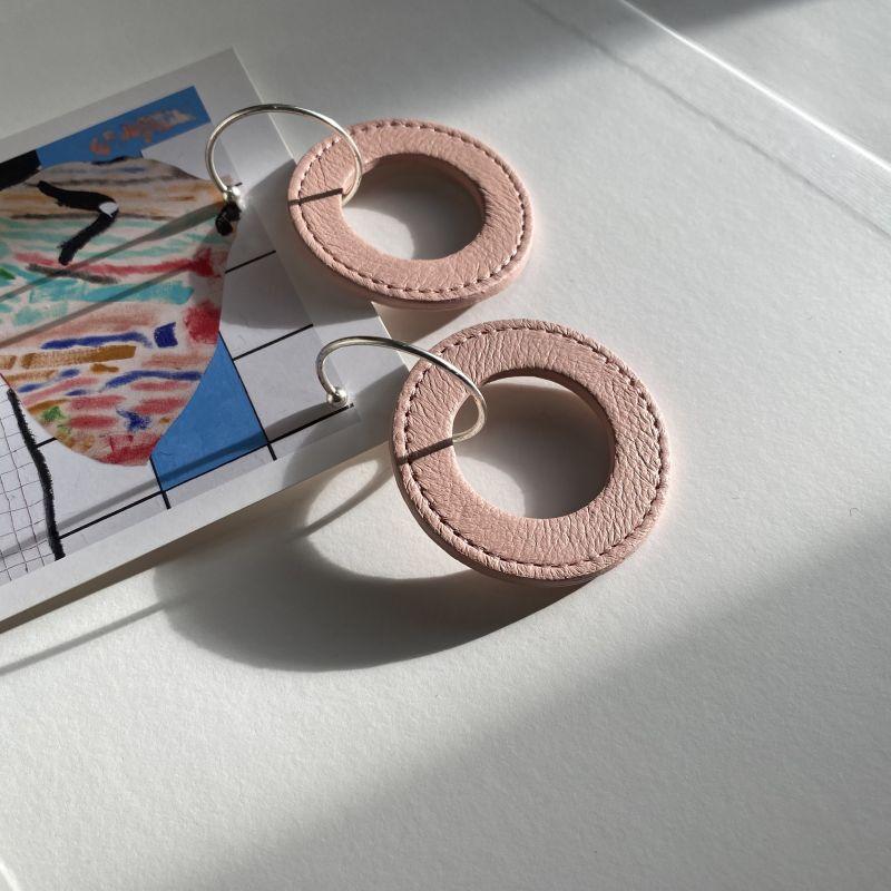 画像1: O-ring