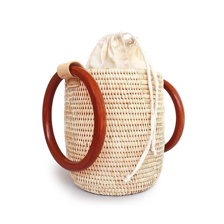 画像4: MANAVA - MALY bag